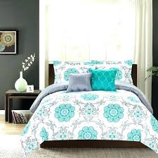 turquoise colored bedding turquoise blue bedding sets turquoise chevron bedding medium size of and turquoise chevron