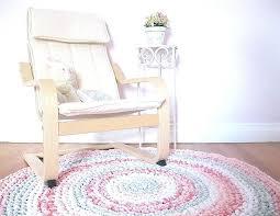 girls room area rug. Nursery Rugs Boys Girls Room Rug Image Of Round Boy Baby Girl Area