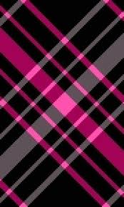 Cool Pink And Black Background Black Mobile Wallpaper Gallery 68 Images