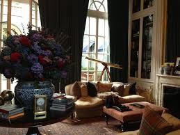 611 best The world of Ralph Lauren images on Pinterest