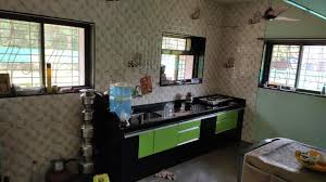Farmhouse Bungalow Design Swapnapurti Farmhouse Bungalow With Food Package Mahad