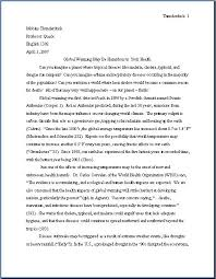 the essay for college college sample essays accepted