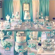 baby shower 40 beautiful centerpieces ideas sets