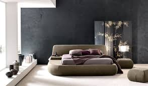 Luxury Bedrooms Interior Design Cool Inspiration Design