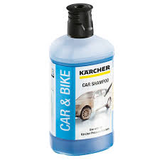 Máy rửa xe Karcher K2 Full Control Car - Hàng Chính Hãng - mintmart.vn