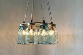 how to make mason jar chandeliers pottery barn mason jar chandelier reviews