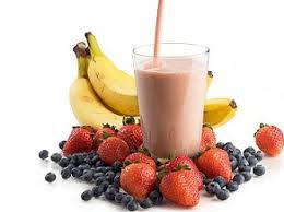 Image result for oats fruit smoothie