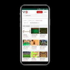 Juega juegos gratis en y8. Y8 Games For Android Apk Download