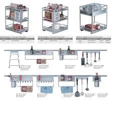METOD Kitchen  METOD Kitchen Cabinets U0026 Fronts U0026 More  IKEAKitchen Cupboard Interior Fittings