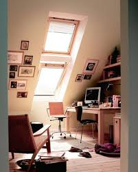 feng shui home office attic. home attic office design for women feng shui