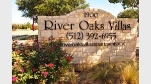 apartments for rent in san marcos tx 78666. river oaks villas apartments for rent in san marcos tx 78666