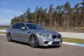 BMW Convertible bmw m5 vs mercedes e63 : Super Sedan Showdown: 2016 CTS-V vs. Charger Hellcat vs. M5 vs ...