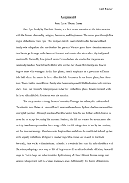 jane eyre essay thesis jane eyre essay thesis gxart jane eyre jane eyre critical essays pdf essay