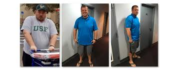 p k 100 pounds lost on weight success centers cally supervised weight loss and biote hormone replacement therapy