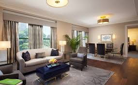 San Antonio Hotel Suites 2 Bedroom Superior Suites The St Anthony A Luxury Collection Hotel San