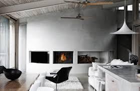 Interior Design Geelong Local Retreats Deliver A Dreamy Dose Of Luxury The Geelong