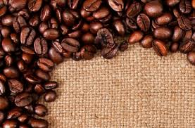 coffee beans desktop background. Delighful Background Coffee Beans  Coffee Brown Coffee Beans Bean Flag This Wallpaper   And Desktop Background P