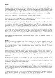 autobiography essay introduction ap lang argument essay 2011 nfl
