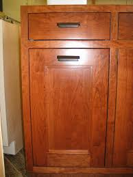 Red Birch Kitchen Cabinets Taylor Made Cabinets Serving Massachusetts For High End Cabinets