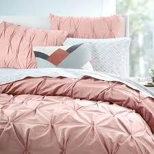 duvet covers pink hot pink duvet covers queen duvet covers pink