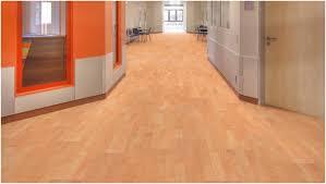 commercial grade carpet. Commercial Grade Carpet