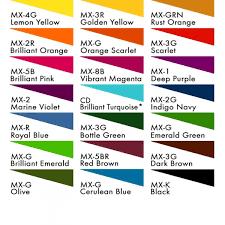 Fibrecrafts Procion Mx Dyes George Weil