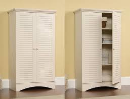 Elegant Bedroom Storage Furniture Cabinets