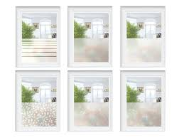 Window Screen Obi