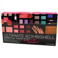 victoria s secret ultimate makeup kit ebay