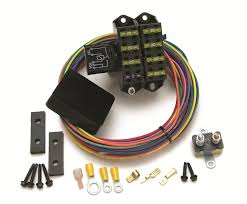 ez wiring harness install wiring diagram and hernes ez wiring harness fj40 auto diagram schematic