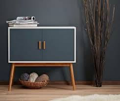 side table for hallway. Entrance Seating Bench Entryway And Hooks Accent Chair Coat Shoe Rack Modern Hallway Furniture Mudroom Chairs Storage Hall Entry Tables For Sale Side Table