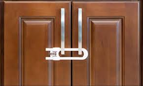 kitchen desk drawer lock replacement child safety locks child proof drawers drawer safety latch locking