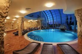 pool design ideas. Indoor-Swimming-Pool-Design-3 Pool Design Ideas G