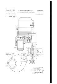 True freezer wiring diagram in tuc 27f roc grp org