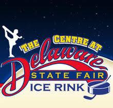 Centre Ice Rink Wikipedia