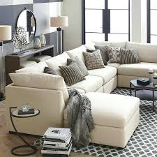 living room sectionals luxury u sectional sofas sofa inspiration with couches 95248fe1cca5html living room sectionals sectional sofas