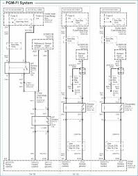 honda cbr 600 f4i wiring diagram 1 wiring diagram source 2002 honda cbr 600 f4i wiring diagram wiring diagram2001 cbr 600 f4i wiring diagram pores cowonderful