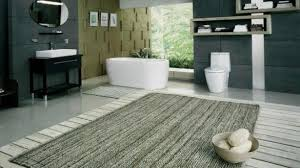 home and furniture vanity large bath rugs in ideas collection bathroom fabulous extra large bath