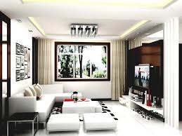 Awesome Cheap Modern Living Room Ideas Great Home Design Ideas .