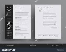 Cv Form For Graphic Designer Best Of Graphic Design Resume Template