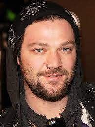 And being very candid with what's wrong. Tbs Orders Bam Margera Reality Series Hollywood Reporter