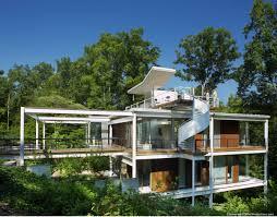 Unique Home Designs Home Design Ideas