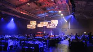 bright special lighting honor dlm. Special Lighting. Lighting Bright Honor Dlm H