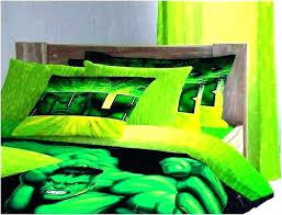batman twin bedding set batman comforter set twin batman sheets twin batman twin comforter batman bed