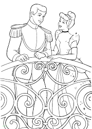 free coloring pages disney princess cinderella lovely 35 coloring pages ariel to print of beautiful free
