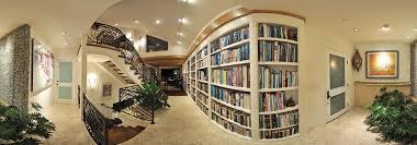 delightful virtual home design tittle home decor virtual home