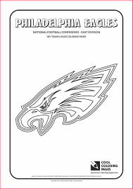 Nfl Football Coloring Pages 24469 Octaviopazorg