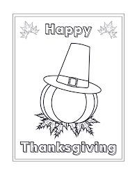Normally, girls like sending love letters to boyfriends because men like to be wooed but some guys, who know how much girls like receiving romantic love letters and respect their feelings, opt for the traditional trend love letters are actually meant to express love and romantic feelings for your lover. Fun Thanksgiving Coloring Gifts Amazon Thanksgiving Fun Christmas Gift For Your Boyfriend Cute Coloring Pages