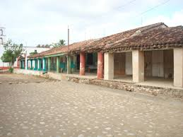 Image result for fotos de Ixpalino,Sinaloa