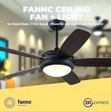harbor breeze ceiling fan remote control harbor breeze ceiling fan remote light flashing major appliances w g